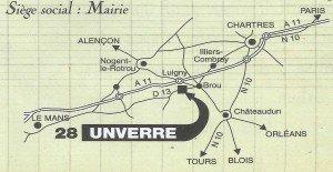 Plan de situation - Unverre.jpg 1